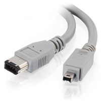 Firewire-cable