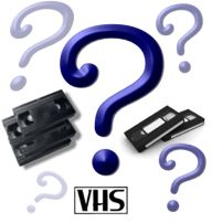 How-do-you-record-vhs-to-dvd